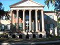 Image for College of Charleston - Charleston, SC