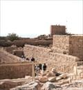 Image for Masada Ruins - Israel