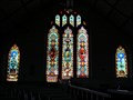 Image for First Baptist Church (Main Sanctuary) - Haddonfield, NJ