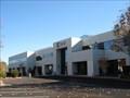 Image for Xilinx - San Jose, CA