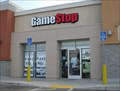 Image for Game Stop - Oakport St - Oakland, CA