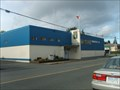 "Image for ""Courtenay Legion Branch 17"", Courtenay, BC"