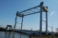 Image for Larose Vertical Lift Bridge - Larose, LA