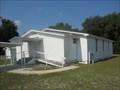 Image for Mount Zion Primitive Baptist Church - Lake Butler, FL