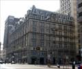 Image for Palace Hotel - Cincinnati, Ohio