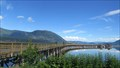Image for Marine Peace Park - Salmon Arm, British Columbia