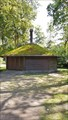 Image for Gazebo Nettepark Plaidt, RP, Germany