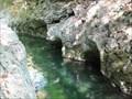 Image for Tauch ein - Dive in, Aschau im Chiemgau, Lk Rosenheim, Oberbayern
