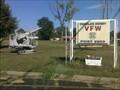 Image for Post 2953 Charles Denby Post - Evansville, IN