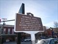 Image for Ahwaga Hotel - Owego, NY
