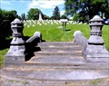 Image for Soldiers and Sailors Plot -Oakwood Cemetery - Syracuse, New York