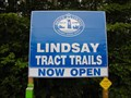 Image for LINDSAY TRACT  TRAILS ~ Lindsay Township, Ontario CANADA  **