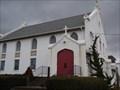 Image for Redeemer Lutheran Church - Binghamton, NY
