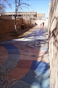 Image for The Pathway - Albuquerque, New Mexico