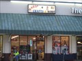 Image for Magic Crafts & More - Pigeon Forge, TN