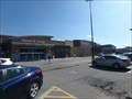 Image for Walmart Supercenter- S. Main Avenue - Taylor, PA