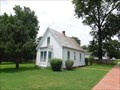 Image for Harry S. Truman Birthplace - Lamar, MO