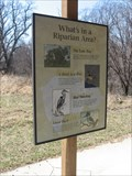 Image for Bird Watching Area at Sertoma Park – Sioux Falls, SD
