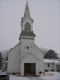 Image for St. Jacob's Lutheran Church