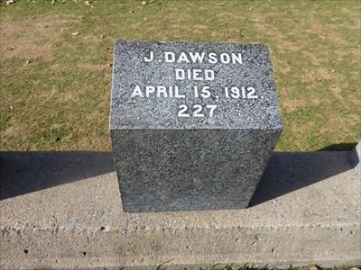 fairview hotel dawson
