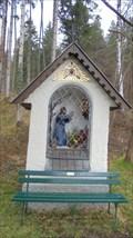 Image for Ölbergkapelle - Innsbruck, Tyrol, Austria