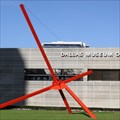 Image for Dallas Museum of Art