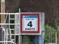 Image for 4 Knots - River Frome, Wareham, Dorset, UK
