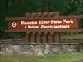 Image for Staunton River State Park - Scottsburg, Va.