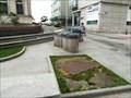 Image for RC plaza Pontevedra - La Coruña, Galicia, España