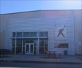 Image for D/FW Curling Club -- Richardson TX