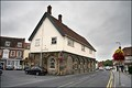 Image for Alcester, Warwickshire, UK
