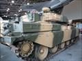 Image for Chieftain Main Battle Tank - Ottawa, Ontario