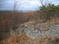 Image for Skyline Trail - Blue Hill Reservation - Milton-Quincy-Canton, MA