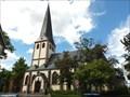 Image for Katholische Pfarrkirche St. Martin, Euskirchen - Nordrhein-Westfalen / Germany