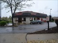 Image for Jack in the Box-Zumbehl Road-St.Charles,MO