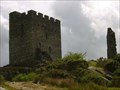 Image for Dolwyddelan Castle - Conwy, North Wales, UK