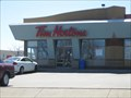 Image for Tim Horton's - Brant St by the Power Centre