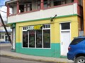 Image for Subway - Basseterre, St. Kitts