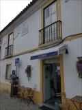 Image for Vergilio Ferreira Residence - Évora, Portugal