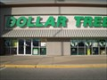 Image for Dollar Tree, La Crosse, WI