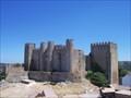 Image for Castelo e vila de Óbidos - Óbidos