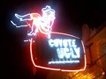 Image for Coyote Ugly Saloon - Beale St - Memphis, TN