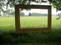 Image for Framed View - Hengelo(Gld.) - the Netherlands