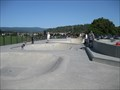 Image for Scotts Valley Skate Park - Scotts Valley, CA