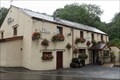 Image for The George Inn - Cwmtwrch, Powys, Wales.