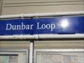 Image for Dunbar Loop