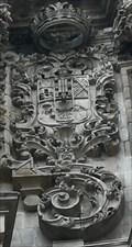 Image for Conde de Maceda y Conde de Taboada - Ourense, Galicia, España