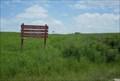 Image for Santa Fe Trail--Douglas County Trail Segments  -  Baldwin City, Kansas