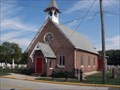 Image for St. George's Episcopal Church - Pennsville, NJ