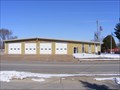 Image for NORTH SIDE FIRE STATION